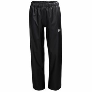 HELLY HANSEN | JR Moss waterproof rain snow pants